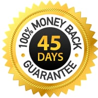 Virtual Assistant Outsourcing Company 45 Days Money Back Guarantee Image